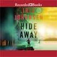 Hide Away (Eve Duncan, #20)