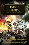 Eye of Terra (The Horus Heresy #35)