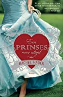 Een prinses voor altijd (Royal Wedding, #2)