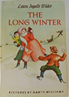 The Long Winter (Little House, #6)