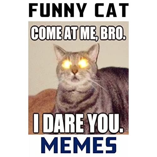 memes funny cat memes ultimate collection cats rule the internet