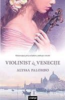 Violinist iz Venecije