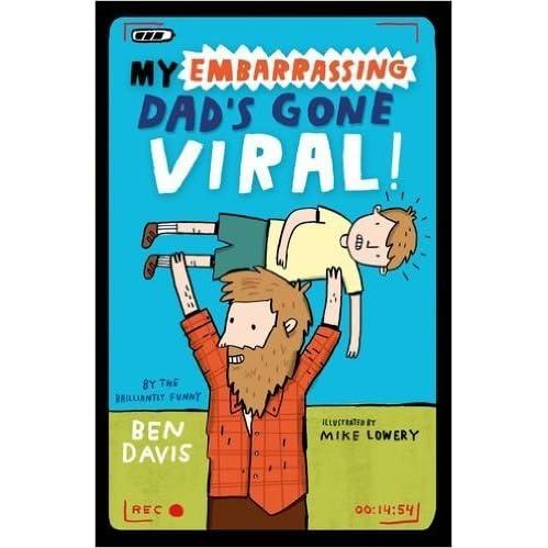 Girl Gone Viral Goodreads