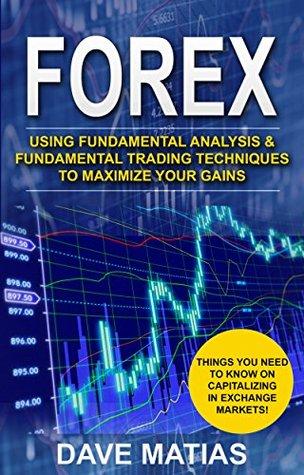Forex fundamental analysis books forex prize bond search