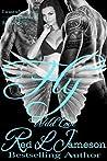 Fly (Wild Love # 2)