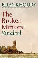 The Broken Mirrors: Sinalcol