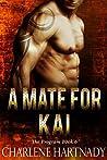 A Mate for Kai (The Program, #6)