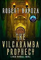 The Vilcabamba Prophecy (Nick Randall #1)