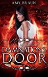 Damnation's Door (Cursed, #3)