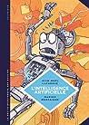 L'Intelligence artificielle by Jean-Noël Lafargue