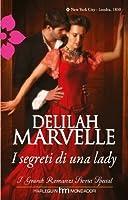 I segreti di una lady