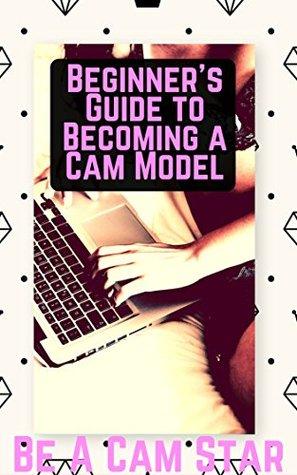 How to make money with a webcam