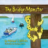The Bridge Monster