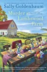 Murder at Lambswool Farm (A Seaside Knitters Mystery #11)