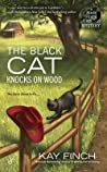 The Black Cat Knocks on Wood (A Bad Luck Cat Mystery #2) ebook download free