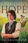 Christian's Hope (Return to Northkill, #3)