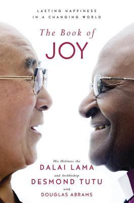 The Book of Joy by Dalai Lama XIV