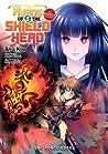 The Rising of the Shield Hero, Volume 5: The Manga Companion