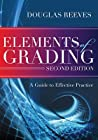 Elements of Grading: A Guide to Effective Practice, Second Edition audiobook download free