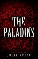 The Paladins (The Artisans #2)