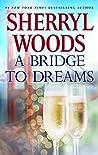 A Bridge to Dreams