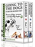 Going to the Dogs Starter Boxed Set