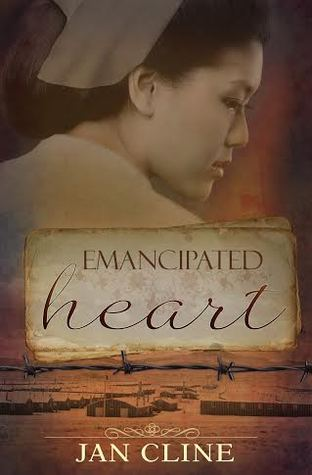 Emancipated Heart