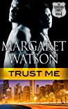 Trust Me (The Donovan Family, #4) audiobook review
