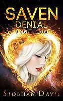 Saven Denial (Saven #3)