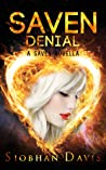 Saven Denial by Siobhan Davis