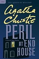 Peril at End House (Hercule Poirot, #8)