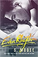Even Rhythm (Offbeat #2)