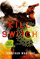 Kill Switch (Joe Ledger, #8)