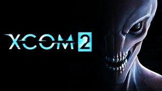 XCOM 2:game guide, hack, cheat, tips, tricks on PC, PS4, Xbox One
