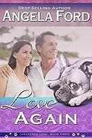 Love Again (Sheltered Love #3)