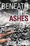 Beneath the Ashes (Detective Inspector Will Jackman #2)
