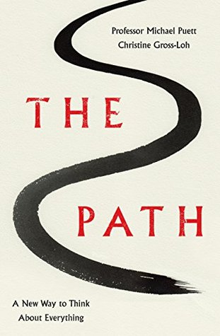 The Path by Michael Puett