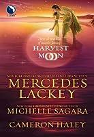 Harvest Moon/A Tangled Web/Cast In Moonlight/Retribution