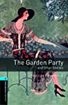 The Garden Party And Other Stories (Oxford Bookworms Library)