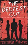 The Deepest Cut