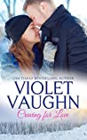 Craving for Love (Snow Kissed Love, #1)