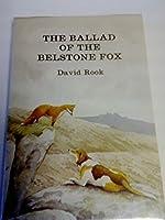 Ballad of the Belstone Fox
