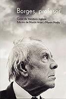Borges, profesor