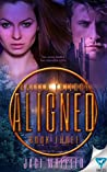 Aligned (United Trilogy #3)