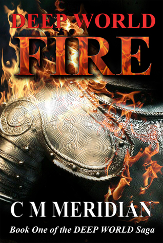 Deep World Fire  pdf