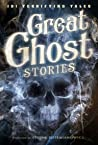 Great Ghost Stori...