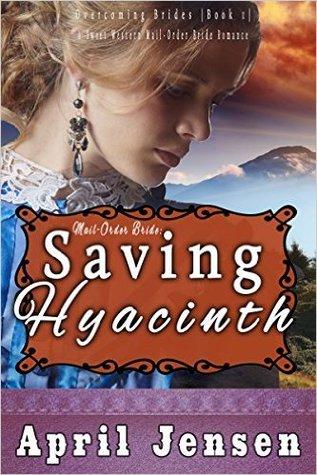 Saving Hyacinth