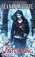 The Winter Long (Toby Daye Book 8)