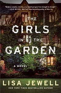 The Girls in the Garden