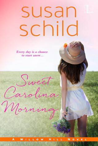 Sweet Carolina Morning